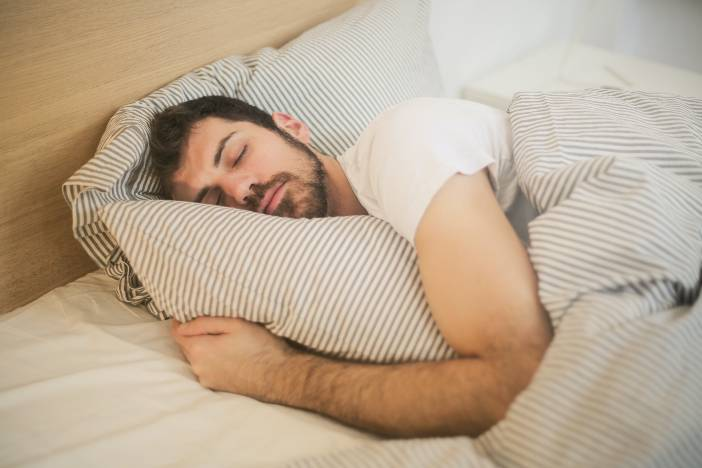 Waking up Early: The Benefits and Tips to Do So