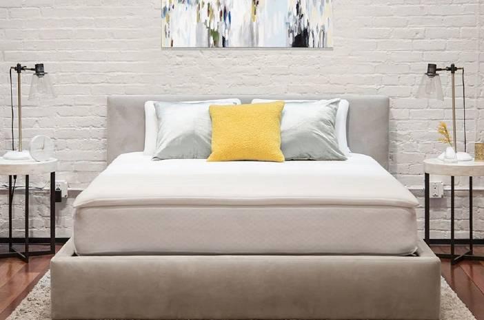 airweave-top-mattress 01