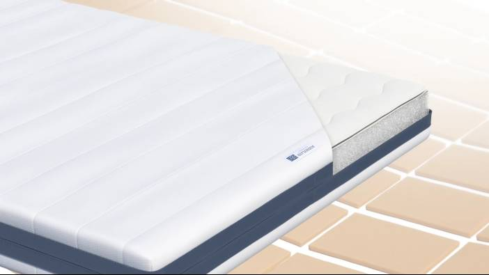 new-airweave-mattress 2