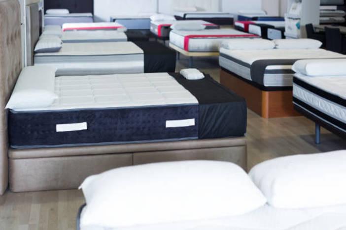 mattress-types