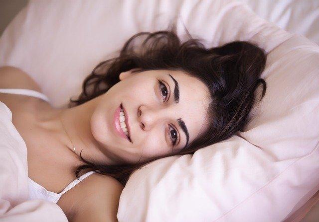 https://www.google.com/search?q=why+pillows+are+important&oq=why+pillows+are+important&aqs=chrome..69i57j0i390.11619j0j7&sourceid=chrome&ie=UTF-8